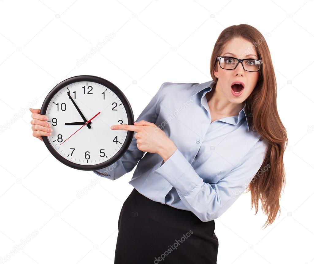 Женшины за час услуги