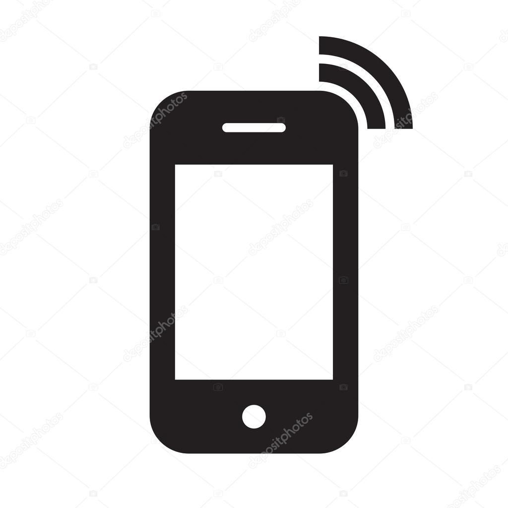 Risultati immagini per icona cellulare