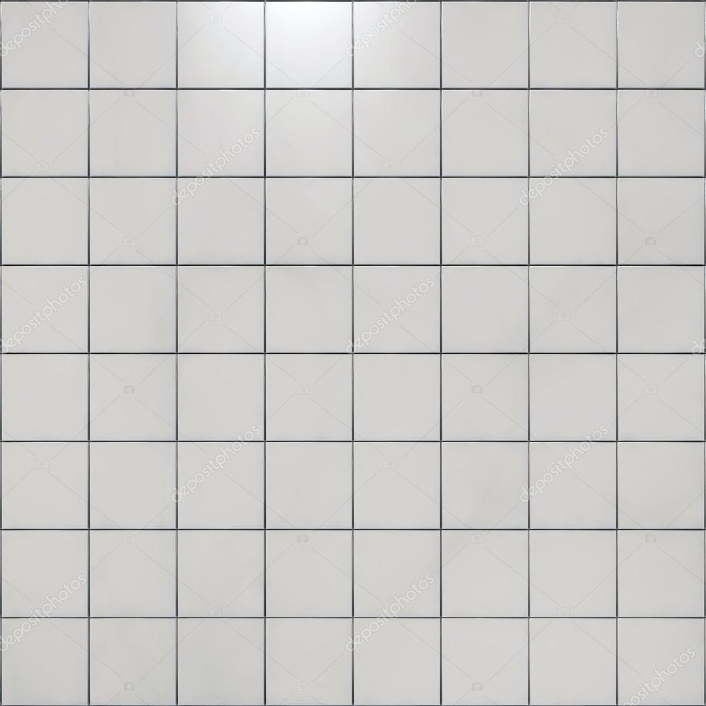 Kachel textur  Textur — Stockfoto #44366791