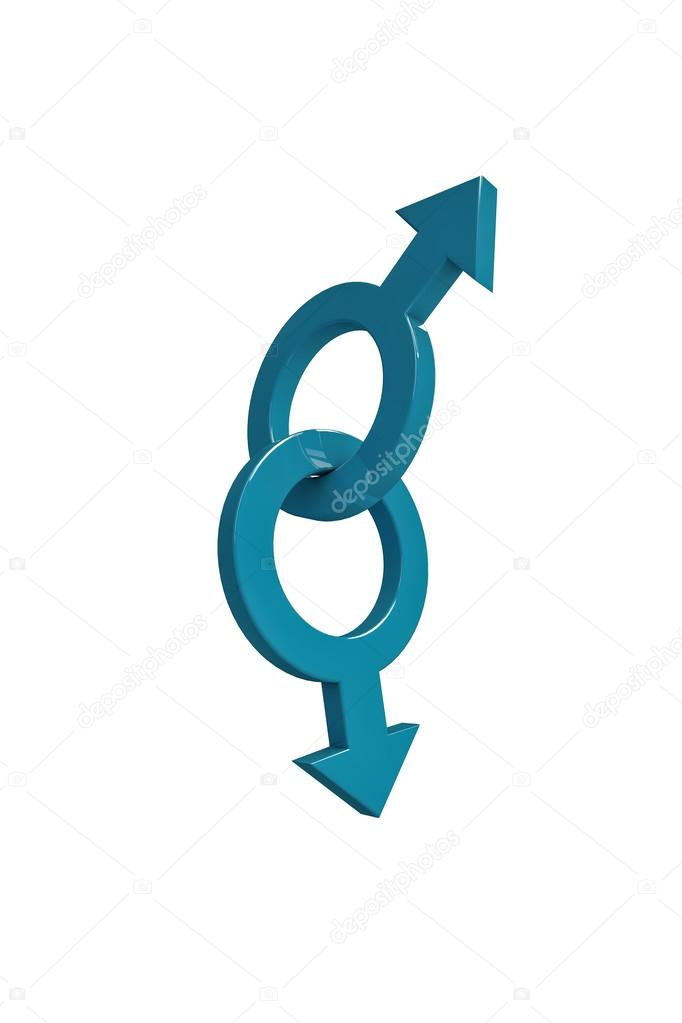 Ημερομηνία σεξ λήψη