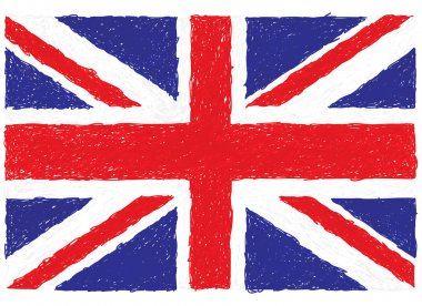 United-kingdom-flag