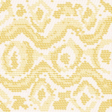Albino snake skin