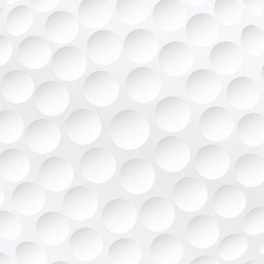 Golf texture