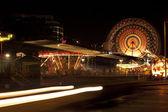 TivoliFun fair
