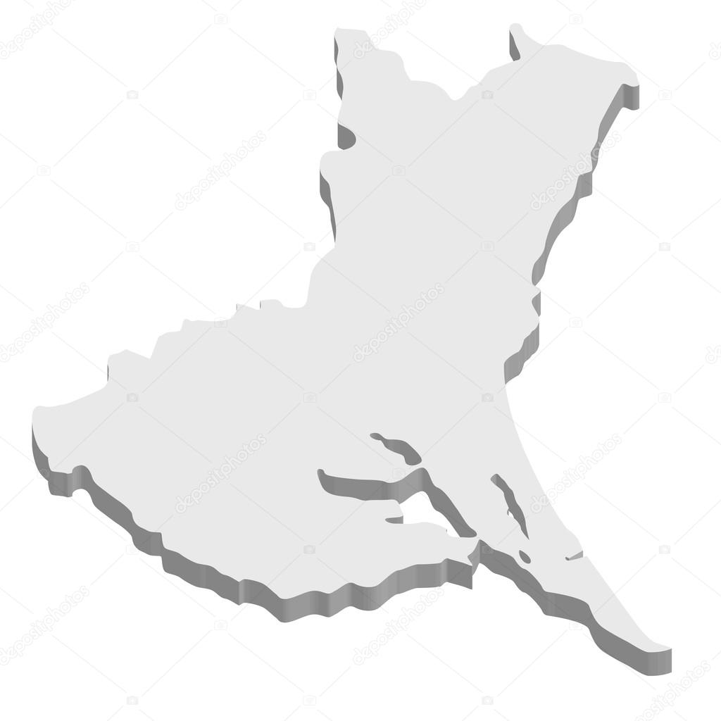 Ibaraki Japan Map.Ibaraki Map Japan Stock Vector C Jboy24 29988419