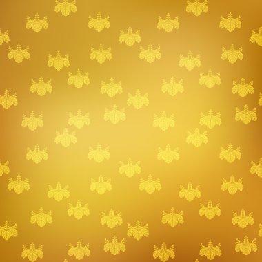 Pattern background texture