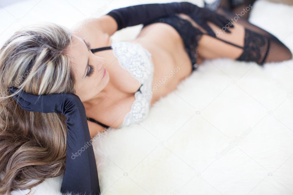 erotyczne trójkąt porno