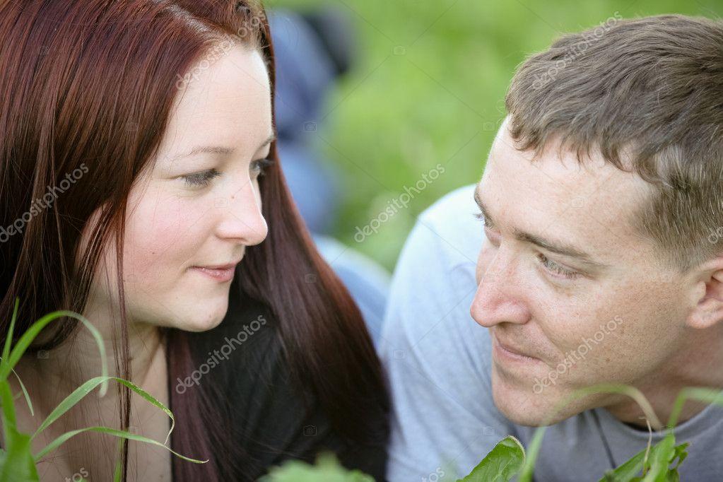 Gute dating seiten schweiz picture 6