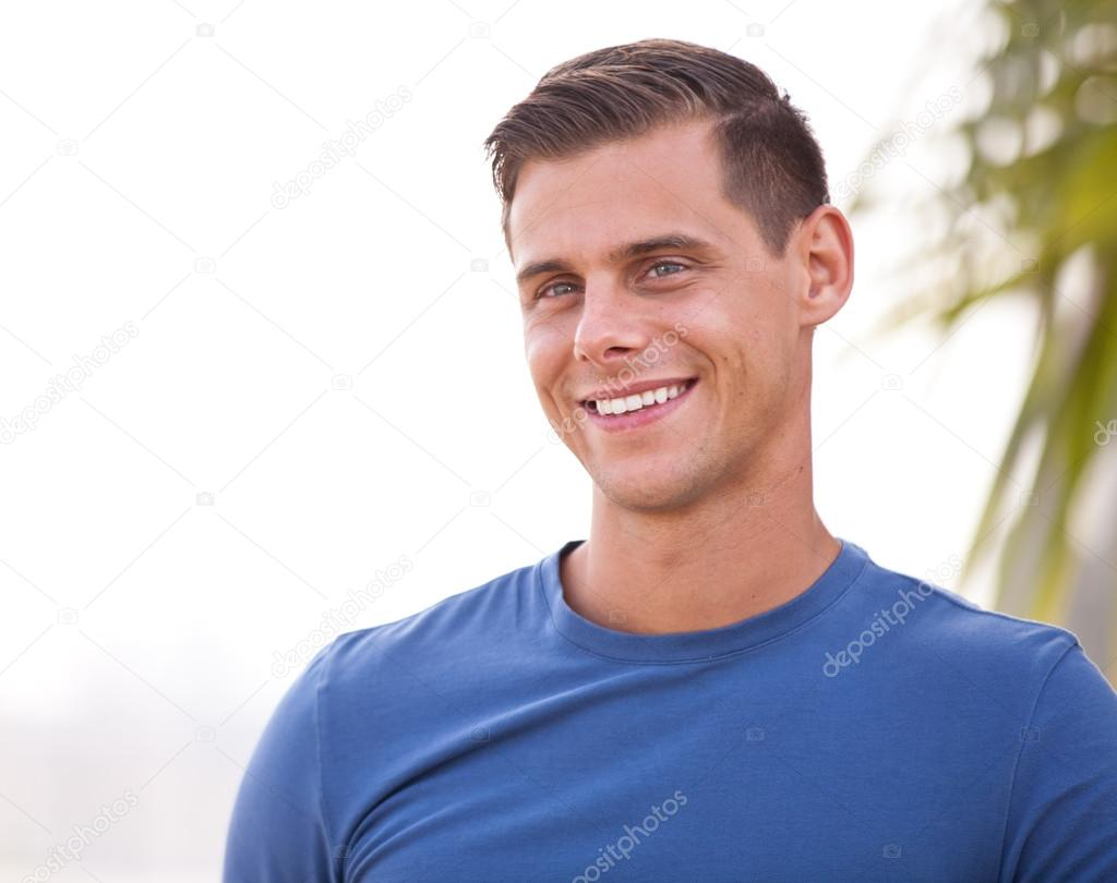 good looking guy dating Black men from around the us are looking for a good meeting black men is a dating site that will you will be able to decide if you want to meet that guy.