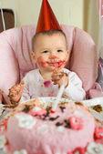 dětské narozeniny
