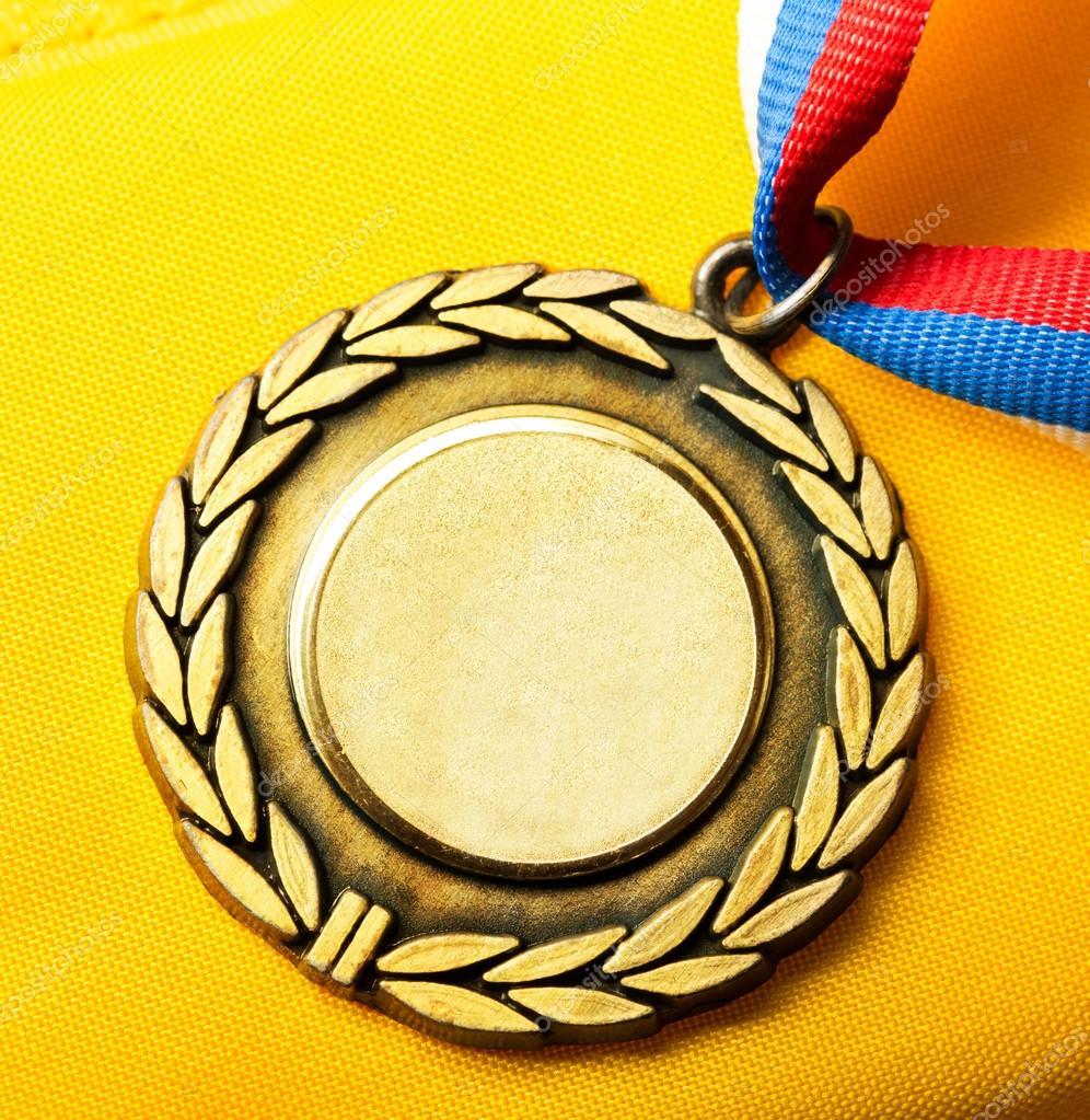 Сделать, медаль сергею картинка