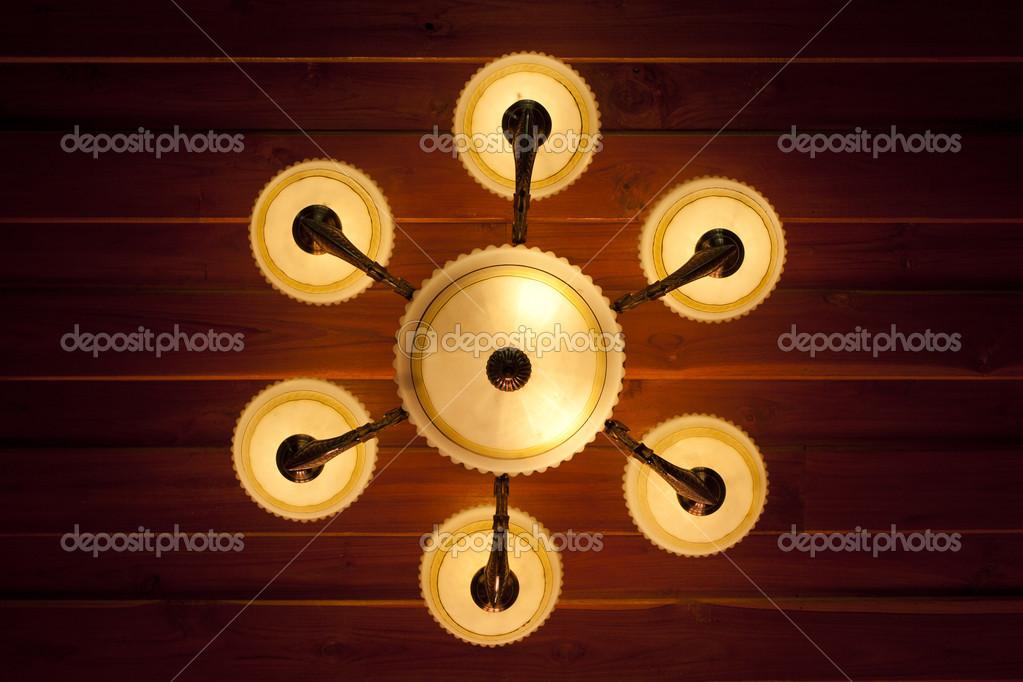 Plafoniere Per Corridoio : Plafoniere per corridoio applique a led curvÈ e