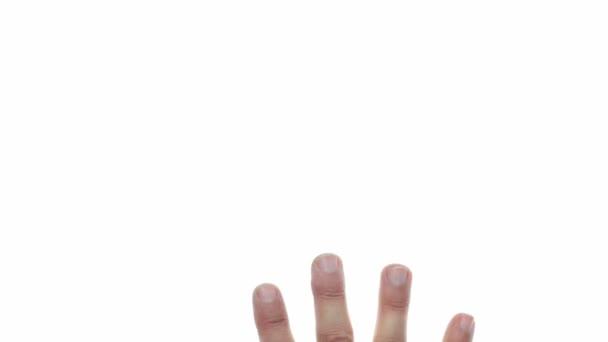 kezét, számlálás