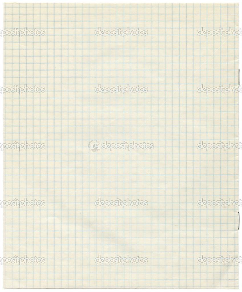 Sfondo di foglio di carta quadrato bianco foto stock - Foglio laminato bianco ...