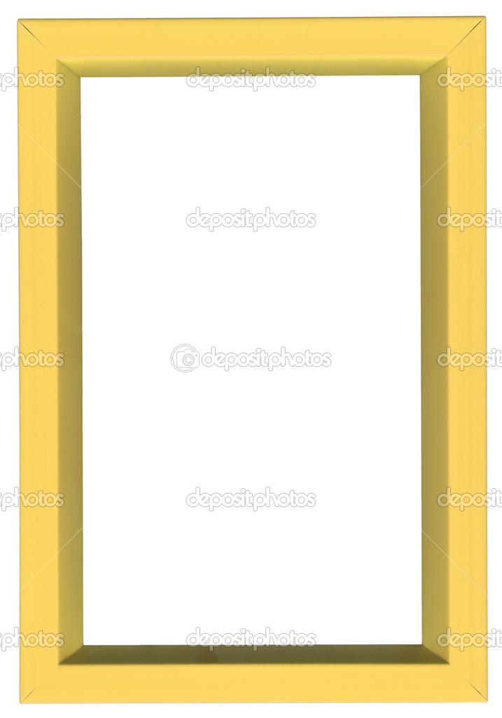 marco plástico — Fotos de Stock © natalt #30645923