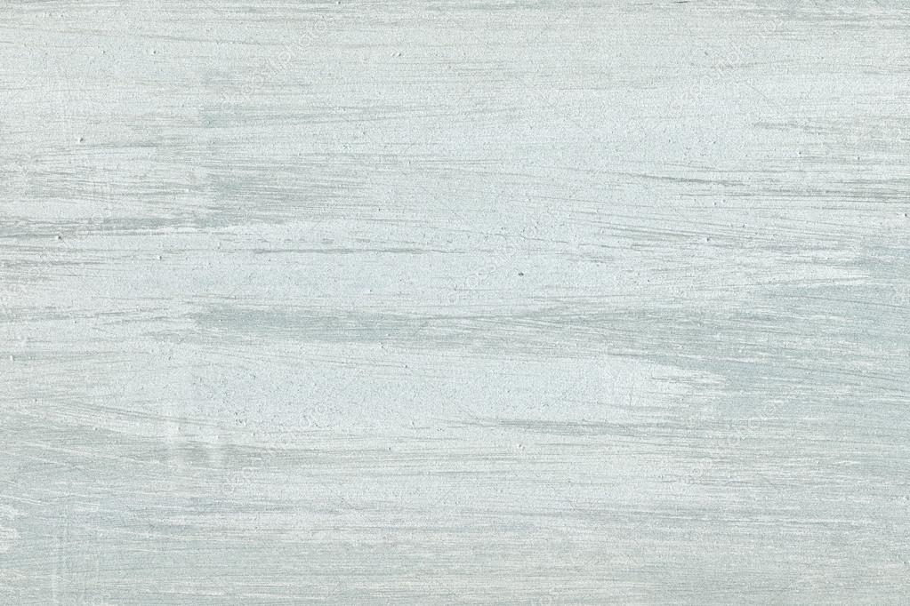 Gümüş Arka Plan Yakın çekim Stok Foto Natalt 36547915