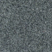 Grey  fabric texture as background