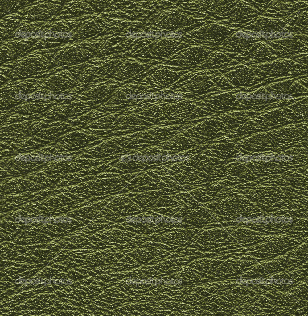 Dark Green Leather Texture — Stock Photo © Natalt #43621577. Wall Pot Racks For Small Kitchens. Folding Kitchen Stools. Kitchen Countertop Types. Homedepot Kitchen Faucet. Download Yo Gotti Standing In The Kitchen. Doll Kitchen Set. Metal Kitchen Countertops. Pictures Of Black Kitchen Cabinets