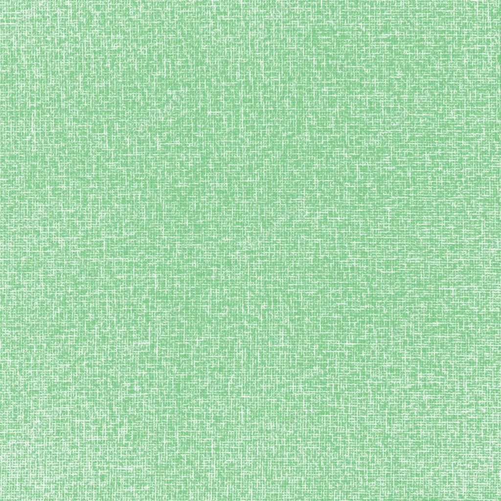Immagini E Sfondi Bianchi Sfondo Bianco E Verde Foto Stock