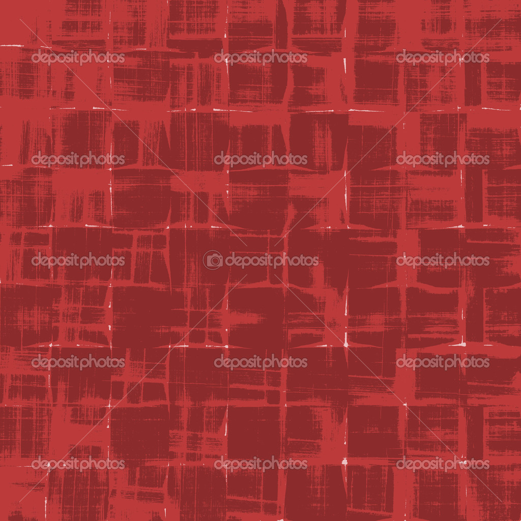 Black Red Shards Wallpaper Hd Abstract Black Red Background Stock Photo C Natalt 45669151