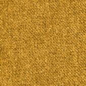 žluté textilie textura