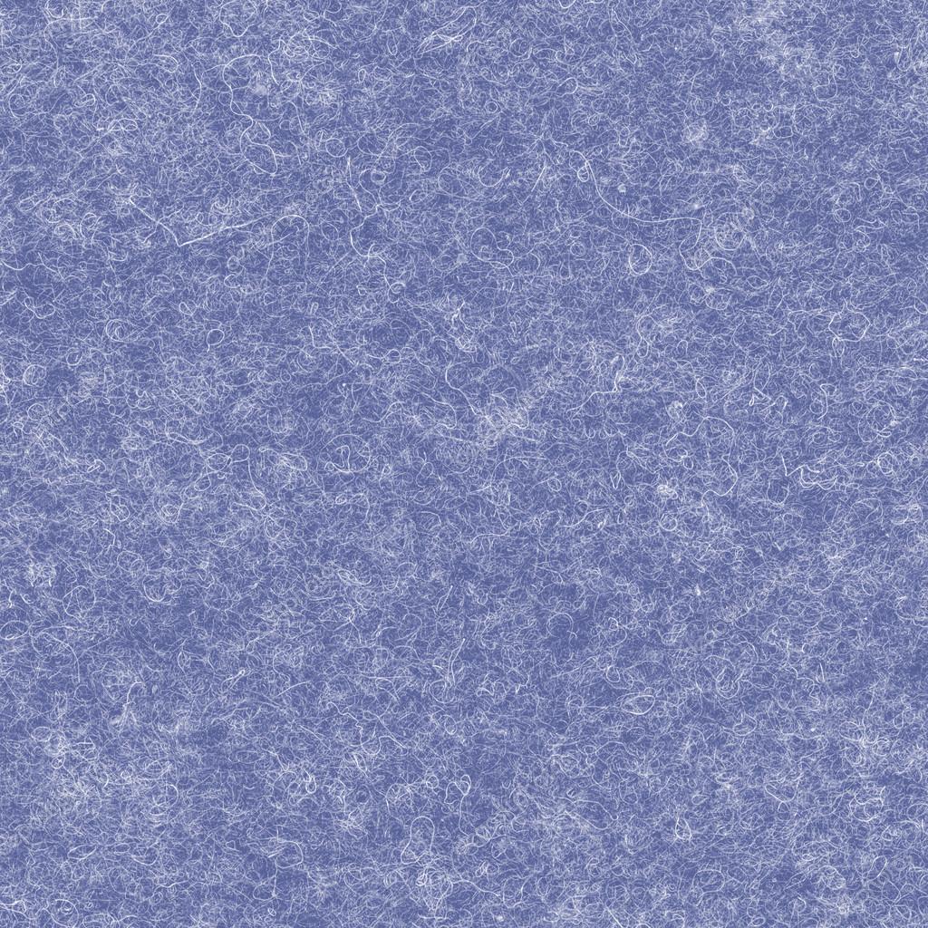 Blue Felt Texture Stock Photo 169 Natalt 45673223