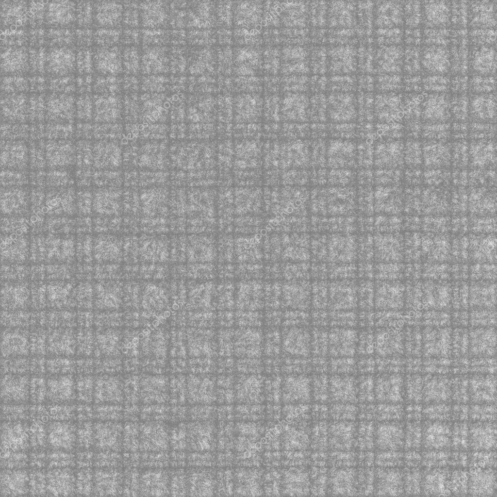 Grey plaid background stock photo natalt 46560573 for Grey tartan wallpaper