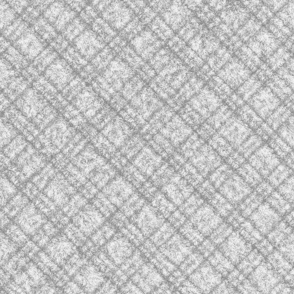 Grey plaid background stock photo natalt 46560579 for Grey tartan wallpaper