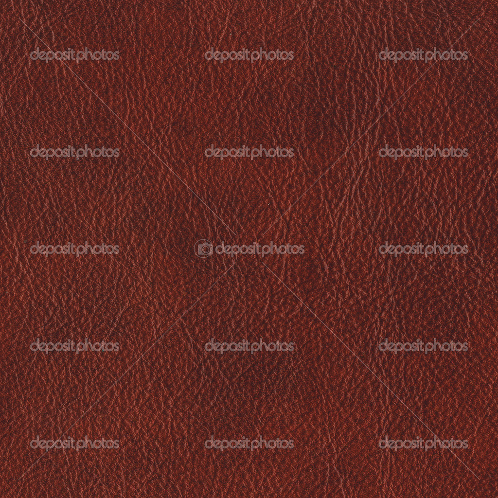 57eaee95fa15 Текстура кожи красно коричневый — Стоковое фото © natalt #46561243
