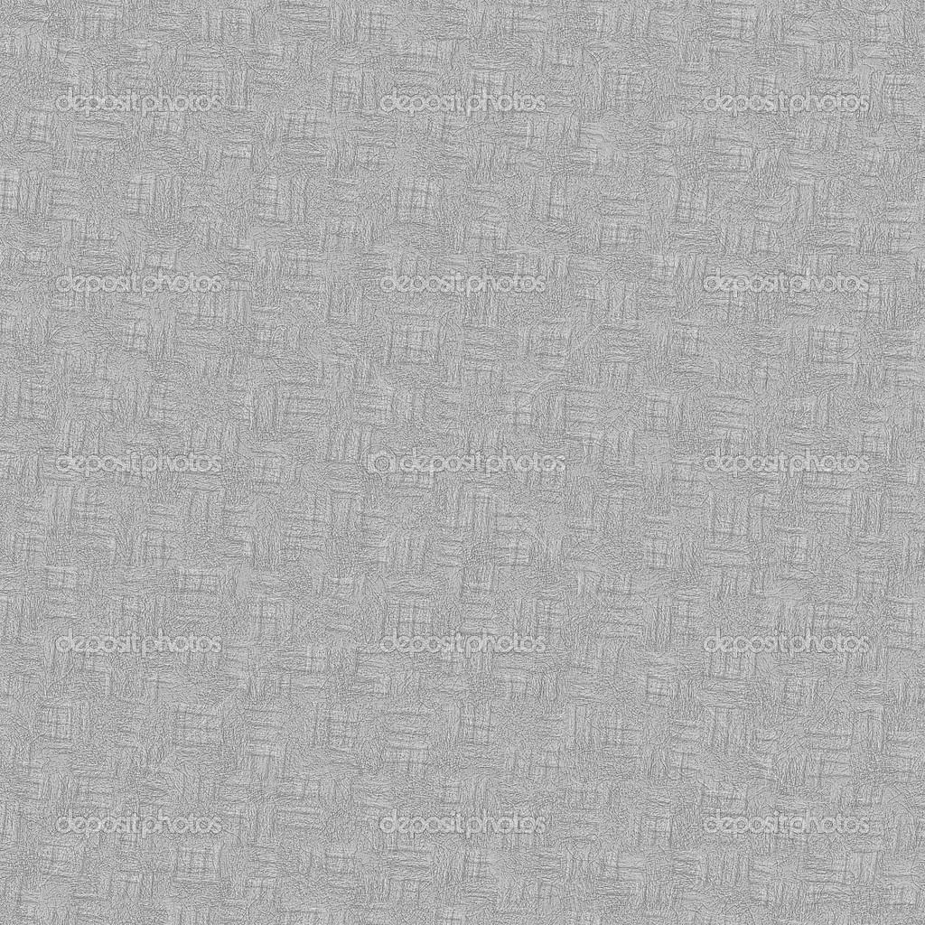Sfondo grigio html