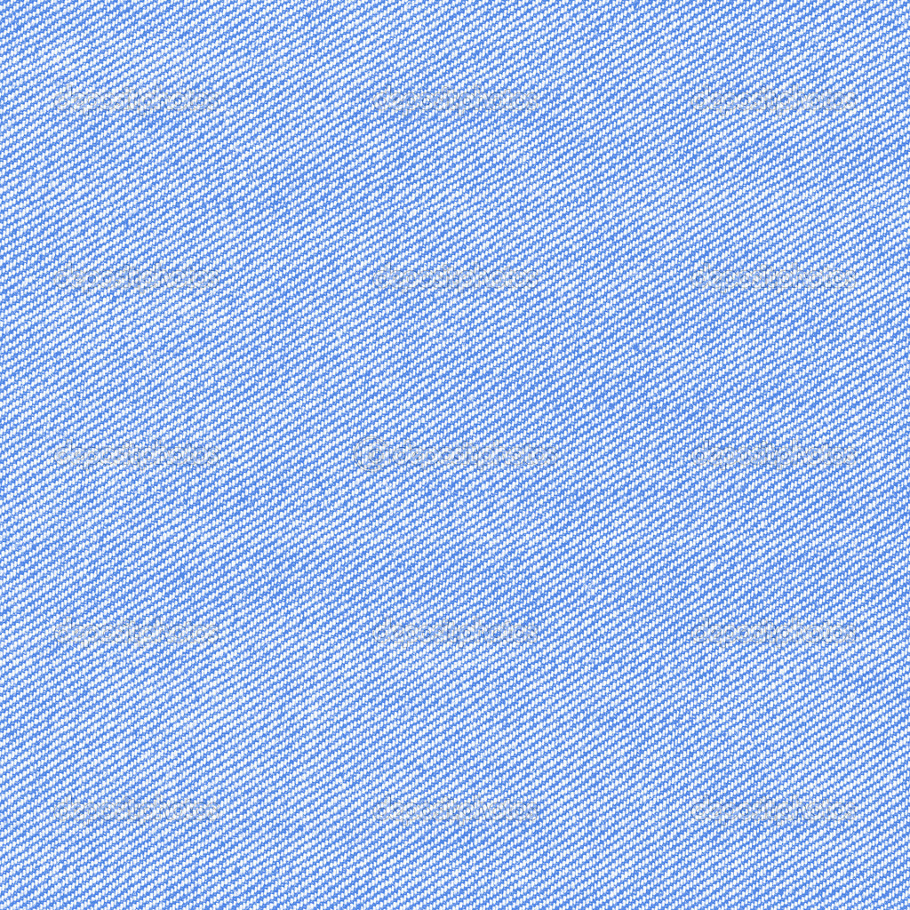 Natalt 48356215 - Light blue linen wallpaper ...