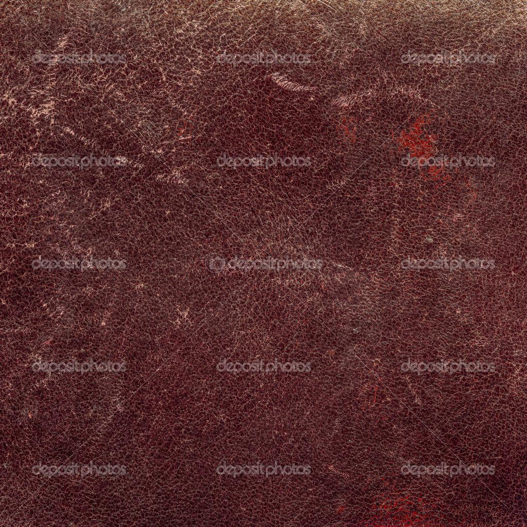 15f0a168b71d Потертая кожа — Стоковое фото © natalt #48357741