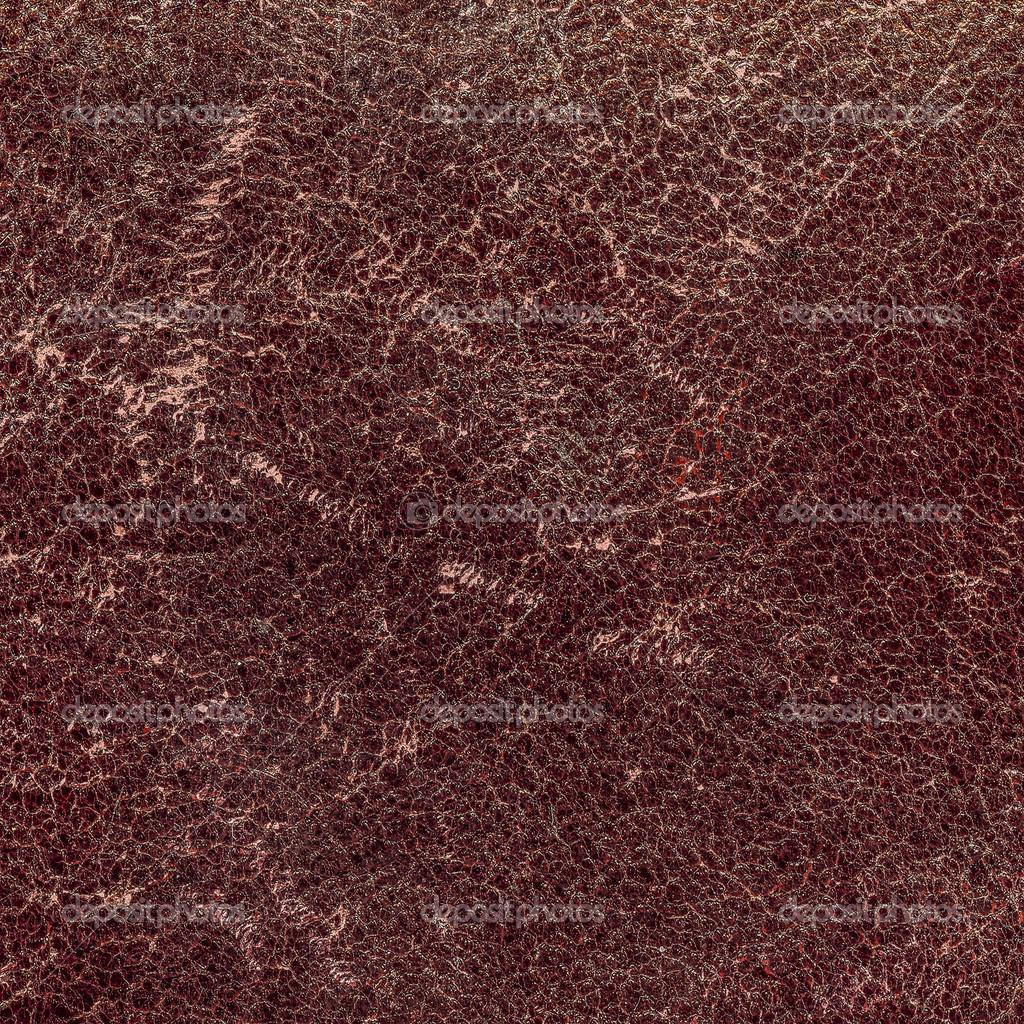 a71bf161e6ac Потертая кожа — Стоковое фото © natalt #48357817