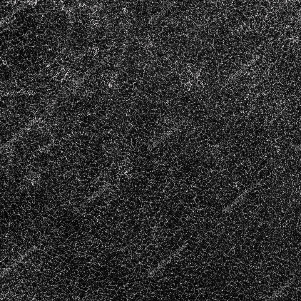 1fee8487ce69 Потертая кожа — Стоковое фото © natalt #48357917