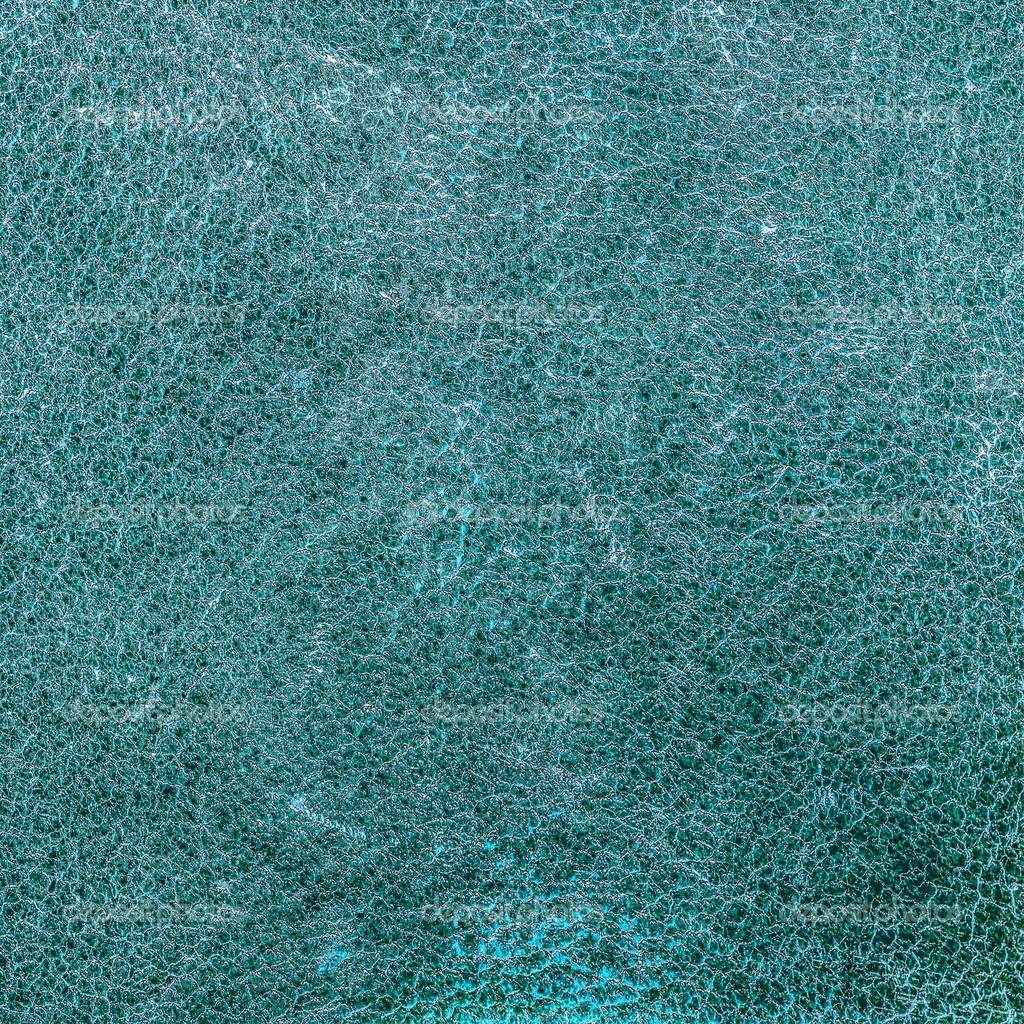 8e9d525dc0bf Потертая кожа — Стоковое фото © natalt #48357969