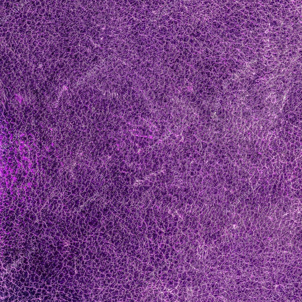bd9130c3beb1 Потертая кожа — Стоковое фото © natalt #48357971