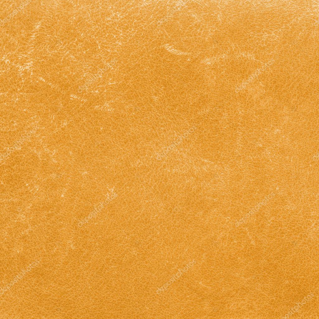 bcd795c215e3 Потертая кожа — Стоковое фото © natalt #48357979