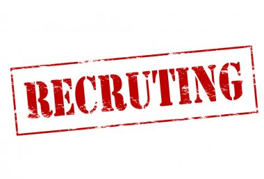 Recruting