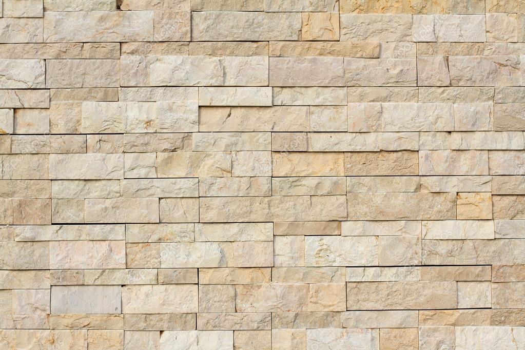 用块石头墙的背景 图库照片 169 Noomhh#12795797