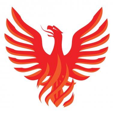 Red hot chili Phoenix