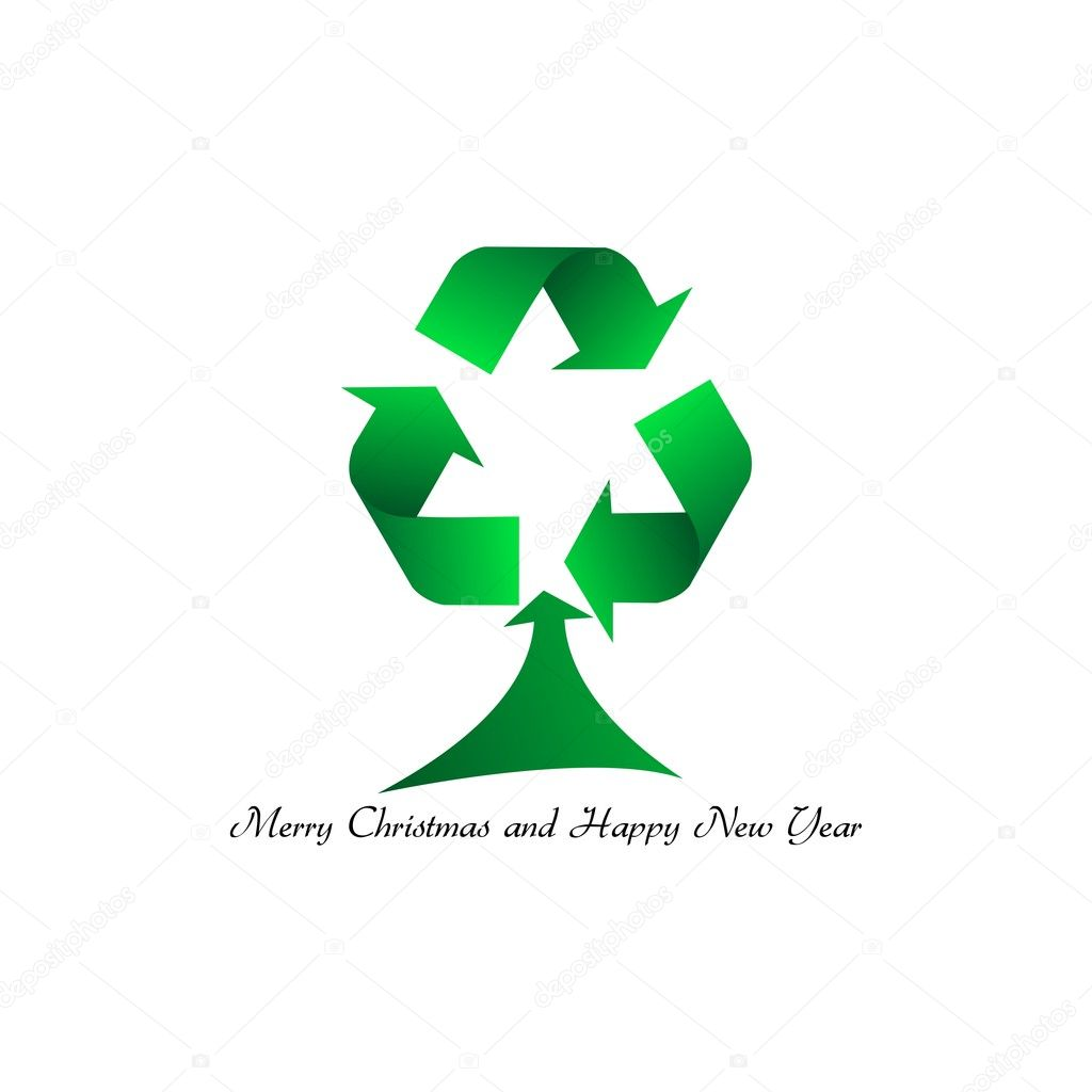 A Merry Christmas ... clean!