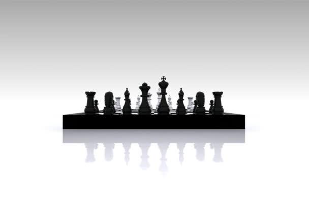 3D-Schach