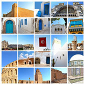 Photo Tunisia