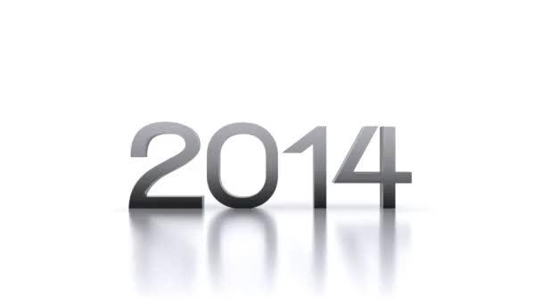 nové 2015