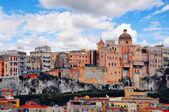 Fotografia Cagliari