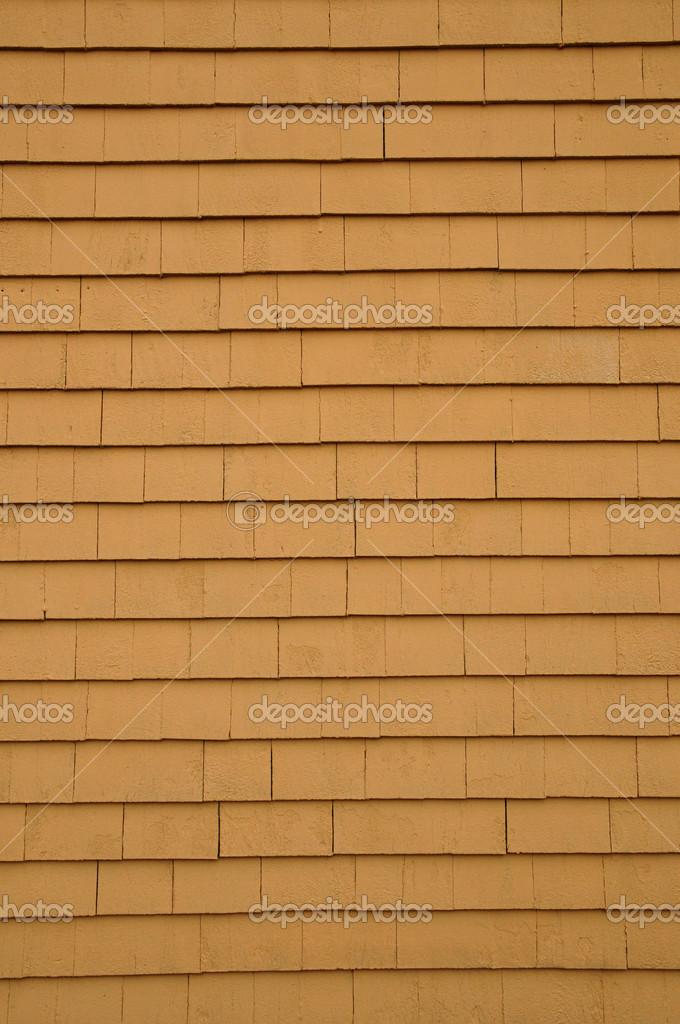 Quebec Alte Holz Fliesen An Der Wand Stockfoto C Packshot 15771407