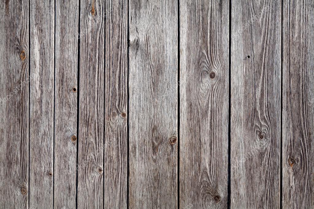 Closeup di vecchie tavole di legno foto stock taigi for Vecchie tavole legno
