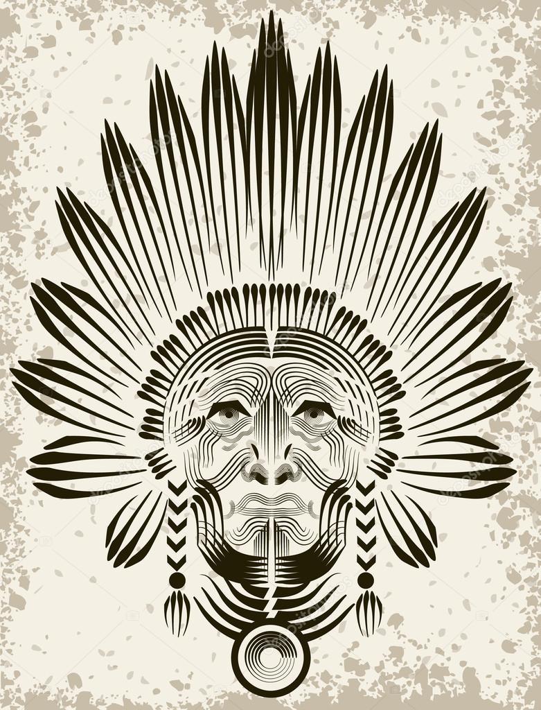 autochtones #hashtag