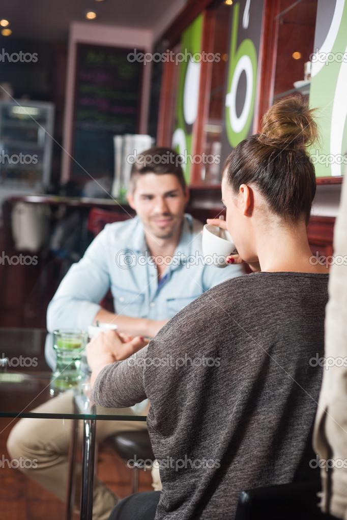 Aktuella dating dokusåpor
