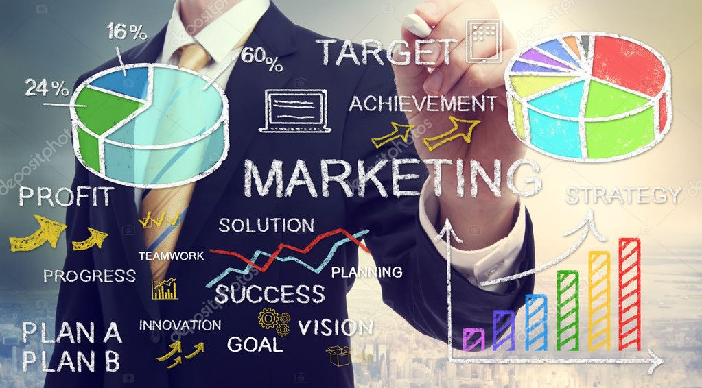 Principles of Marketing 15th Edition PDF Download